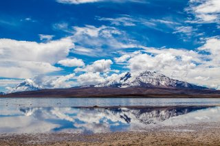 Chungara-Lake.jpg